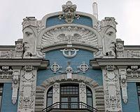 Riga JugendstilKopf1.jpg