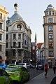 Riga Landmarks 24.jpg