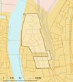 Rijksbeschermd stads- of dorpsgezicht - Maastricht Uitbreiding.png