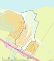 Rijksbeschermd stads- of dorpsgezicht - Muiden.png