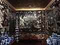 Rijksmuseumtuinen 25.jpg