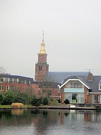 Rijnwoude 014.jpg