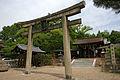 Rikyu-hachimangu01nt3200.jpg