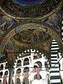 Rila monastery - Bulgaria - panoramio.jpg