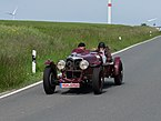 Riley 12-4 Racing Sports Special Sachs Franken Classic 2018 Rally P5190256.jpg