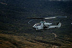 Rim of the Pacific Exercise 2014 140717-M-IN448-060.jpg