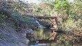 Rio Acima - State of Minas Gerais, Brazil - panoramio (42).jpg