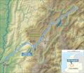 Rio Bogota map.png