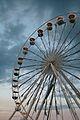 Rio de Janeiro 2016 Ferris wheel.jpg