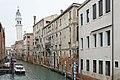 Rio dei Greci da Ponte della Pietá Venezia.jpg