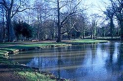 River Cherwell (330283706).jpg
