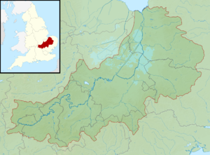 River Great Ouse map.png
