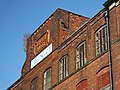 River Mill, Dukinfield 3815.JPG