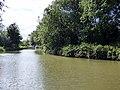 River Stort, Roydon (25988270977).jpg