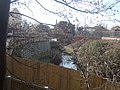 River Tame - geograph.org.uk - 1172806.jpg