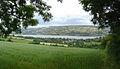 River Teign - geograph.org.uk - 16387.jpg
