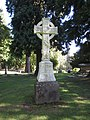 River View Cemetery, Portland, Oregon - Sept. 2017 - 011.jpg