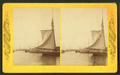River front, Jacksonville, Fla, from Robert N. Dennis collection of stereoscopic views.png
