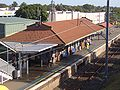 Riverwood Railway Station 4.JPG