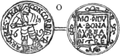 Rivista italiana di numismatica 1889 p 063 a.png