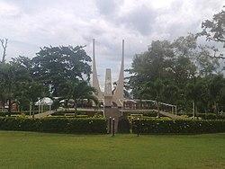 Libagon, Southern Leyte httpsuploadwikimediaorgwikipediacommonsthu