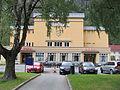 Rjukanhuset Folkets Hus.JPG
