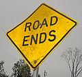 Road Ends sign.jpg