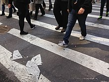 Thermoplastic Road Marking Paint Price