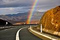 Road to Albania 2.jpg