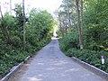 Road to White Stubbs Farm - geograph.org.uk - 421485.jpg
