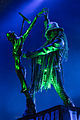 Rob Zombie With Full Force 2014 04.jpg