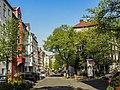 Robert-Koch Straße Kaiserviertel.jpg