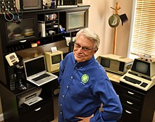 Robert C. Martin surrounded by computers.jpg