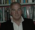 Robert Fry.JPG