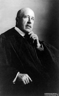 Robert Wodrow Archbald American judge