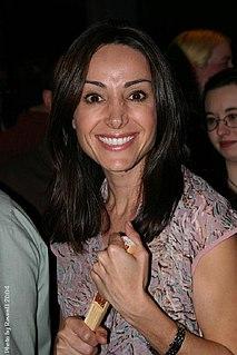 Robia LaMorte American actress