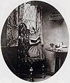 Robinson, Henry Peach - Sulee (Zeno Fotografie).jpg