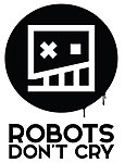 Robots Don't Cry Logo.jpg