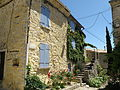 Rochebrune Vieux bourg 2.JPG