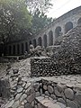 Rock Garden of Chandigarh 20180907 165507.jpg