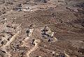 Rock formation in desert 2.jpg