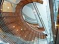 Rockefeller University - interior (2).jpg