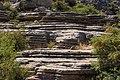 Rocks El Torcal de Antequera karst 11 Andalusia Spain.jpg