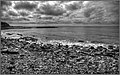 Rocky Shores (201479723).jpeg