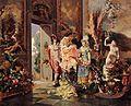 Rococo Manners by Juan Antonio González.jpg