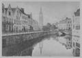 Rodenbach - Bruges-la-Morte, Flammarion, page 0033.png
