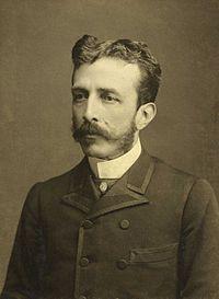 Rodrigo Augusto da Silva Arquivo Nacional.jpg