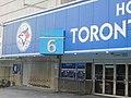 Rogers Centre (37993352841).jpg