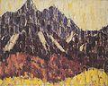 Rohlfs - Gebirge mit Lärchenwald, 1912.jpeg