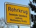 Rohrkrug Ortsschild 2011-01-28 333.JPG